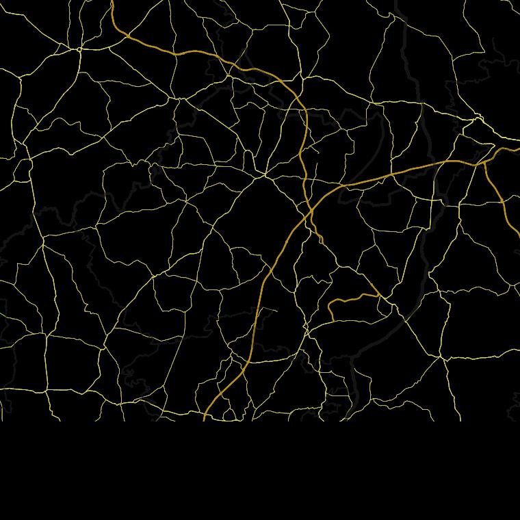 regenradar uckermark